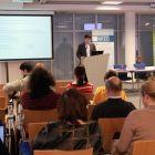 Duševné vlastníctvo a transfer technológií I- druhá séria (2014)