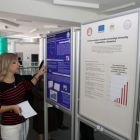 panelová prezentácia