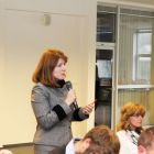 diskusia počas seminára