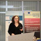 JUDr. Zuzana Adamová, PhD.